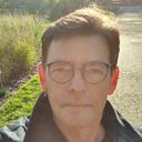 Uwe Martens - Bonn