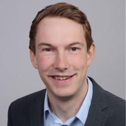 Philipp Schlieker's profile picture