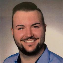 Pierre Arsic Perez's profile picture