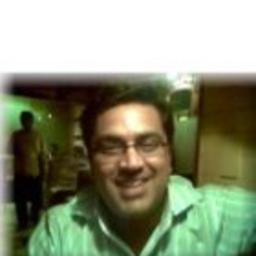 Mahesh Raghani - Leading Tier Two Software & Technology Consulting & Services - Mumbai