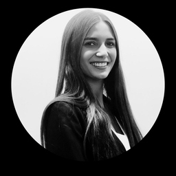 Alija Schaffrin - Earthstaff GmbH - Hamburg