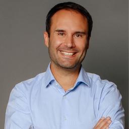 Stefan Meyer - doubleSlash Net-Business GmbH - München