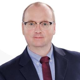 Hans Christian Freier - Rechtsanwälte Pinkvoss, Dahlmann und Partner PartG mbB - Hagen