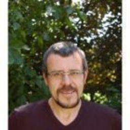 Dr. Ronald Kometer - Infineon Technologies AG - Neubiberg