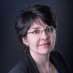Tatjana Dujmic - td | translations - Wirtschaft & Finanzen. Professionell übersetzt. - Trossingen