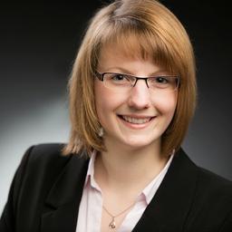 Sonja Heimfarth 's profile picture