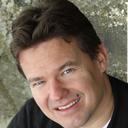 Frank Michel - Borken