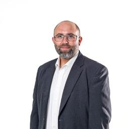 Simon Hänsch 's profile picture