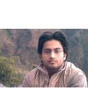 Ankur Sharma - Gurgaon (Delhi NCR)