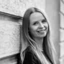 Lara Schmidt - Berlin
