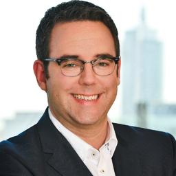 Patrick Marc Wanner