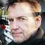 Mark-Steffen Göwecke - Köln