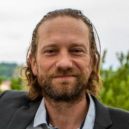 Sebastian Jacobs