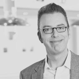 Heiko Schomberg - Bayer Business Services - Leverkusen