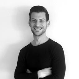 Fabian Hock's profile picture