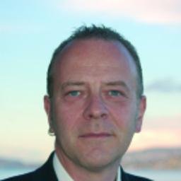 Dieter Abplanalp's profile picture
