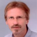 Wolfgang Ludwig - Köln