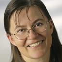 Monika Haase - Frankfurt