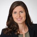 Daniela Scholz - Herzogenaurach