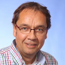 Klaus Bongartz's profile picture