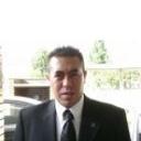 Javier Ramirez G - Bogota