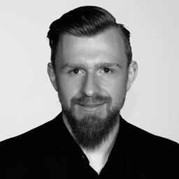 David Jankowski's profile picture