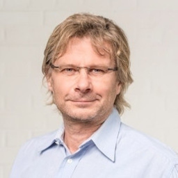 Winfried Braun's profile picture