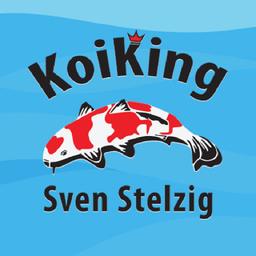 Koiking Sven Stelzig