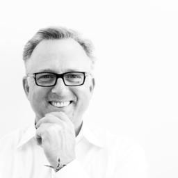Martin Eichhorn - Competition Partner Marketing Event GmbH - Frankfurt