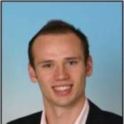 Igor Gomer's profile picture