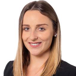 Monia Attanasio's profile picture