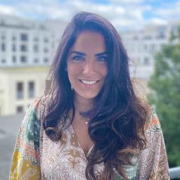 Victoria Fonseka