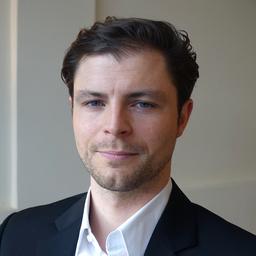 Moritz Lechleuthner - Bundesamt für Sicherheit in der Informationstechnik (BSI) - Bonn