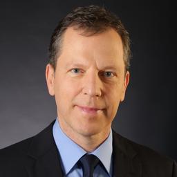 Andreas Berndt - Rechtsanwaltskanzlei Berndt - Rechtsanwalt in Fürstenfeldbruck bei München - Fürstenfeldbruck
