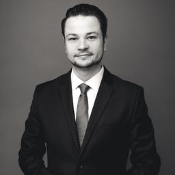 Martin Kuras - Bundesverband der Deutschen Luftverkehrswirtschaft (BDL) - Berlin