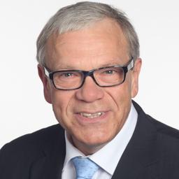 Rudi Dobrinski - Rudi Dobrinski, Trainer und Coach, Mediator, Systemaufsteller - Großenseebach
