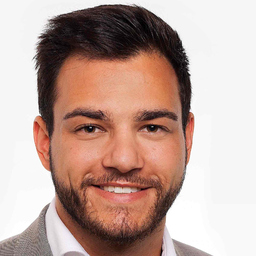 Jonathan Assouline's profile picture