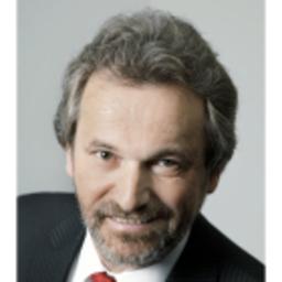 Helmut Mondschein - Wirtschaftskammer Wien - Wien