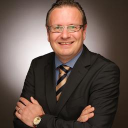 Markus Höckelmann - Treasury Intelligence Solutions GmbH - Krefeld