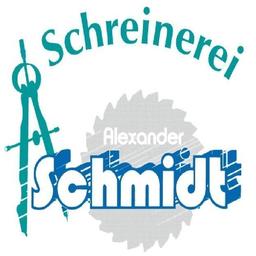 Alexander Schmidt - Möbelschreinerei Alexander Schmidt - Vallendar