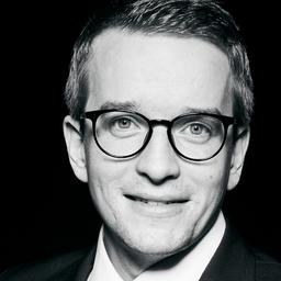 Jan-Philipp Indorf's profile picture