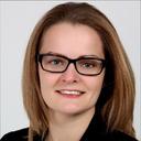 Corinna Werner - München