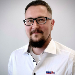 Florian Stegemeyer's profile picture