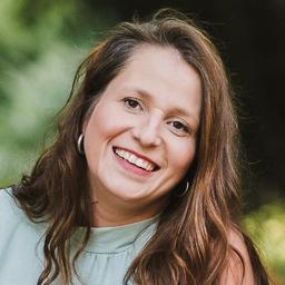 Lena Kamps - NRWSPD - Kreis Kleve