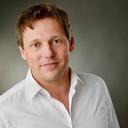 Matthias Jahn - Bonn