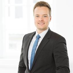 Hannes Quast - WFO Wirtschaftsförderung Osnabrück GmbH - Osnabrück