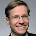 Martin Grotz
