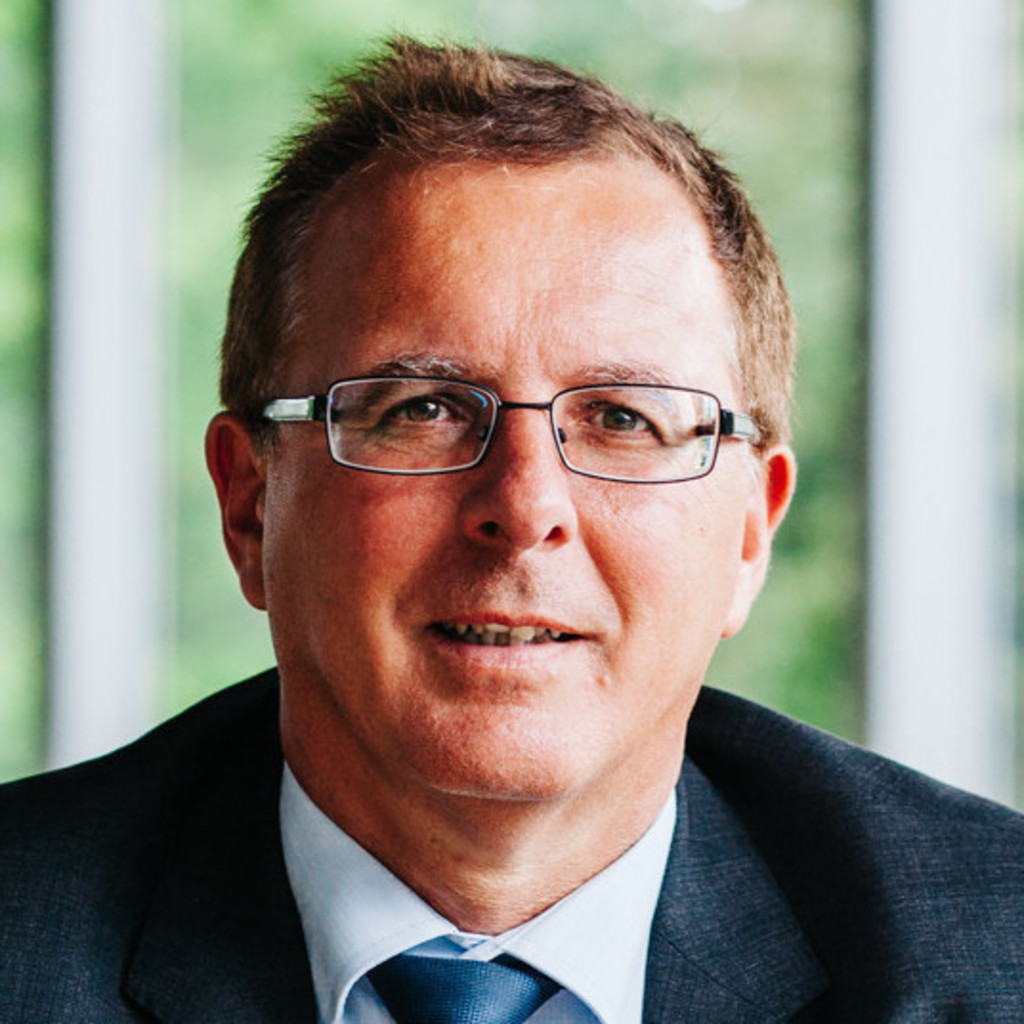 Dr willibald kohlpaintner kraftwerksleiter e on for Ingenieur kraftwerkstechnik
