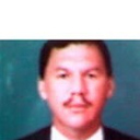 Luis Granados Mota - Guatemala