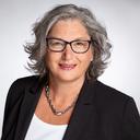 Andrea Schmidt - Alsfeld